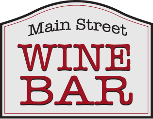 Main Street Wine Bar - Stahlstown, PA