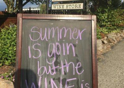 summer-is-goin