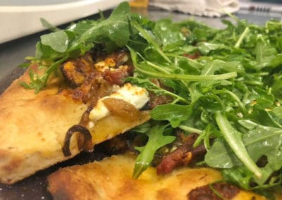 Butternut-Squash-and-Proscuitto-pizza